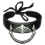 Buy Neverwinter Apocalypse Choker at We Grind Games