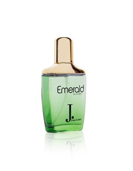 Emerald For Women
