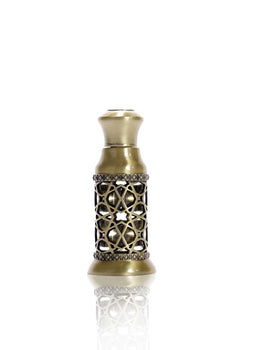 Attar-E-Sareer/Attar For Men