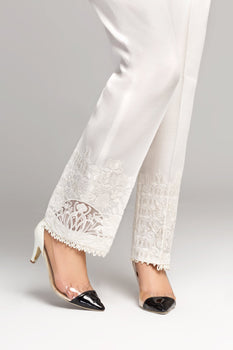 Design 113 - Baroque Trousers