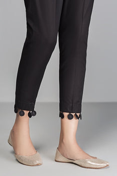 Design 135 - Baroque Trousers