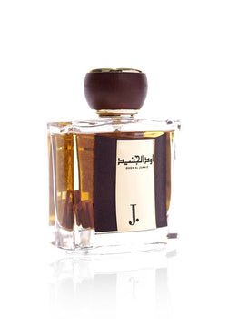 Oudh-Al-Junaid For Men