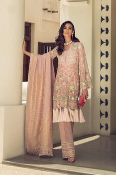 Design 4 - Faraz Manan Luxury Eid '19
