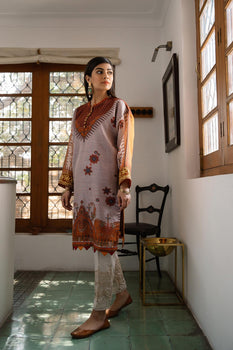 Boutique Kurta - Ethnic By Outfitters