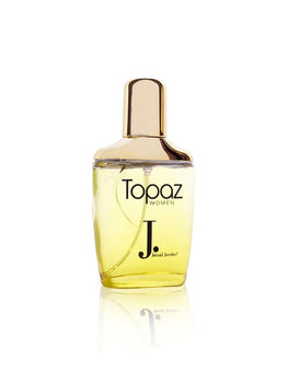 Topaz For Ladies