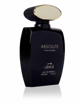 Absolute For Men