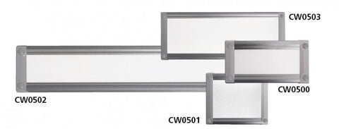 Code 3 500 Series Compartment Lights