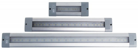Code 3 400 Series Compartment Lights