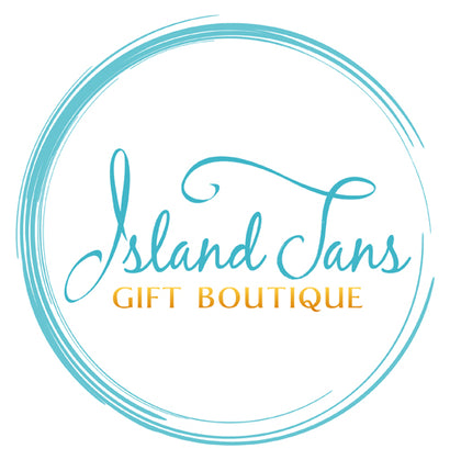 Island Tans & Gift Boutique