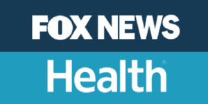 Fox Health News