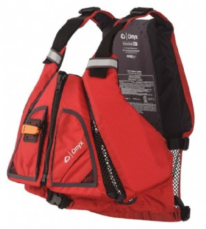 Torsion Movement PFD
