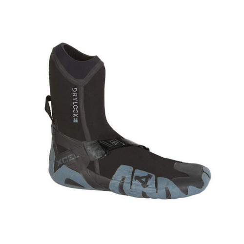 XCEL DRYLOCK Bootie Unisex.**Pre Order For April 2021**