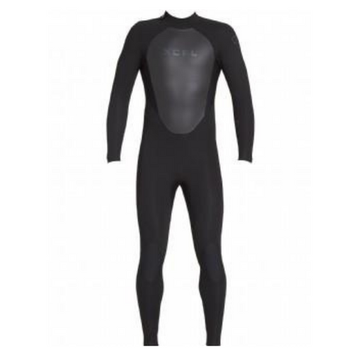 Men's XCEL Axis Full-suit 5/4mm **Pre Order For April 2021**
