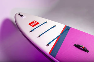 "Red Paddle co. 2021 11'3"" Sport SE Inflatable Paddle Board. ** Pre-order for December 2020 Delivery**"