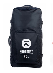 "Kootenay PDL 2021 11' x 32"" Sustain Inflatable Paddle Board. **Pre-order for delivery April 2021**"