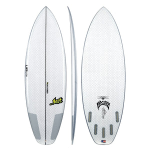 "Libtech Puddle Jumper 5'4"" High Performance *Pre order-shipping mid July 2020*"