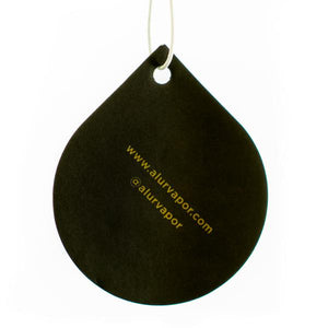 Accessories - ALUR AIR FRESHENER