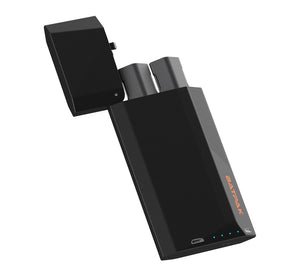 Battery Bank - BATPAK For PHIX