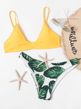 The Tropic Collection | Julianna