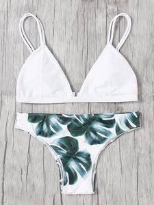 The Tropic Collection | Londyn