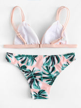 The Tropic Collection | Rachel