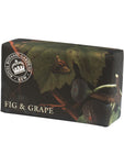 Royal Kew Gardens - Fig & Grape Soap