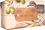 Anniversary Collection by the English Soap Company  - Olive oil
