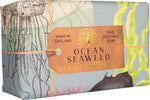Anniversary Collection by the English Soap Company- Ocean Seaweed