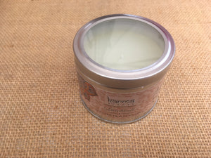Karma - Patchouli Soy Wax Candle