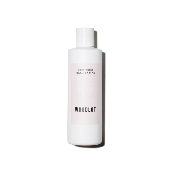 Amour Body Lotion