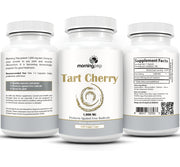 Tart Cherry 1000MG