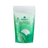 Pure Birch Xylitol Sweetener