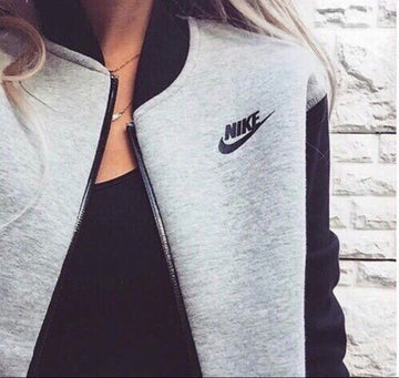 Women's Hoodies & Jackets