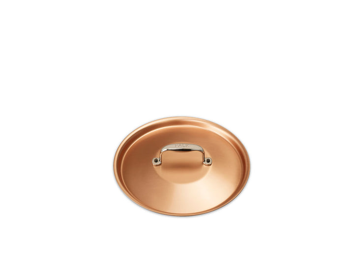 copper pot cover 20cm