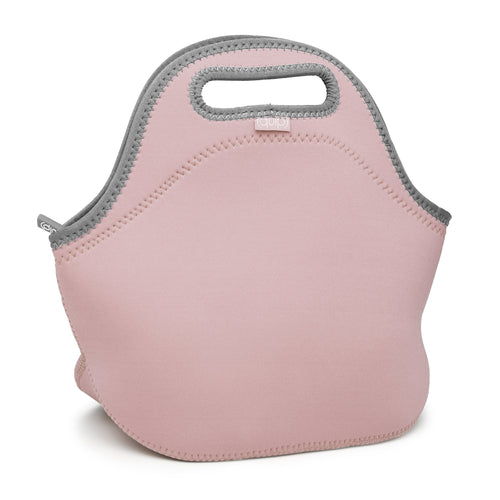 Blush Lunch Bag