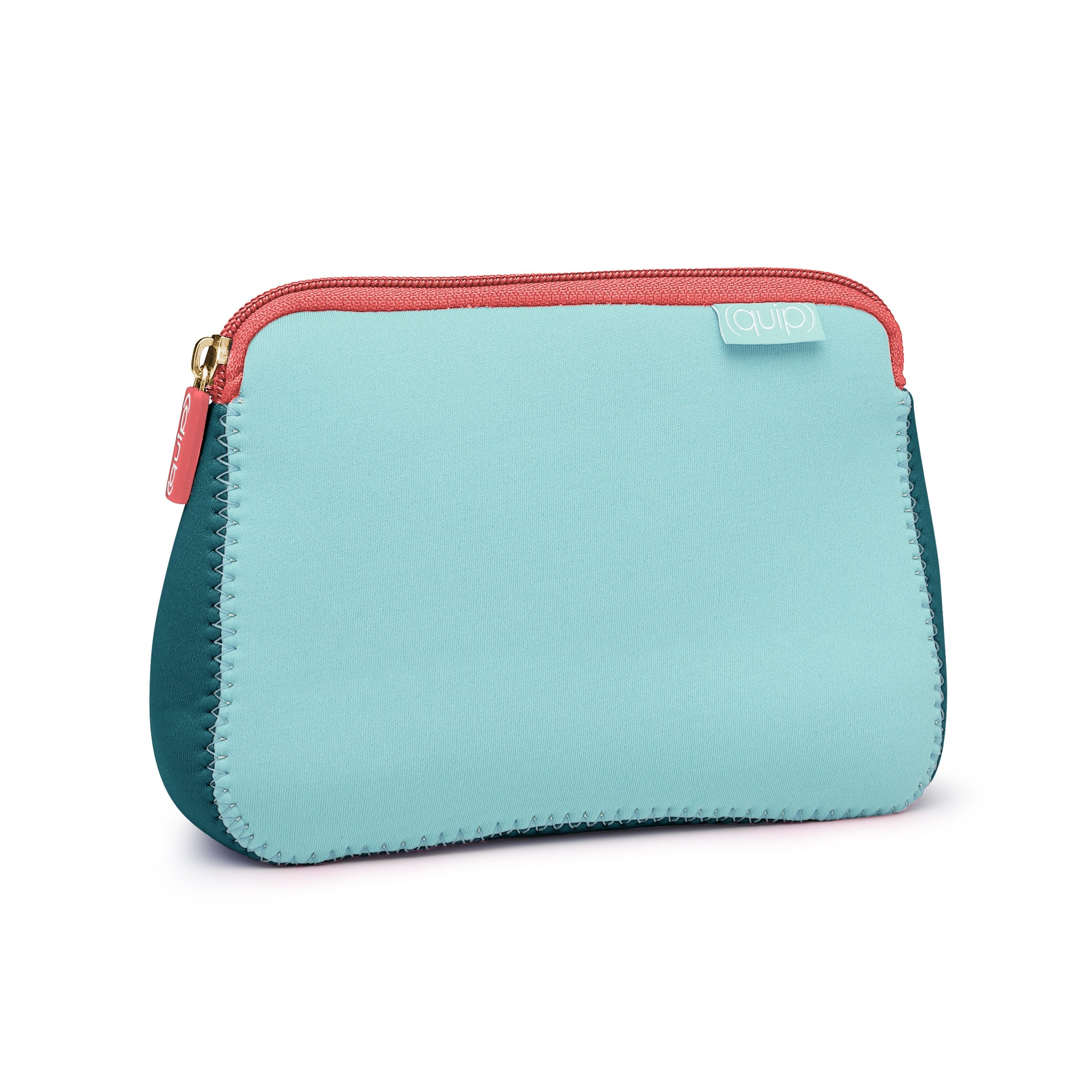 Ocean Small Makeup Bag