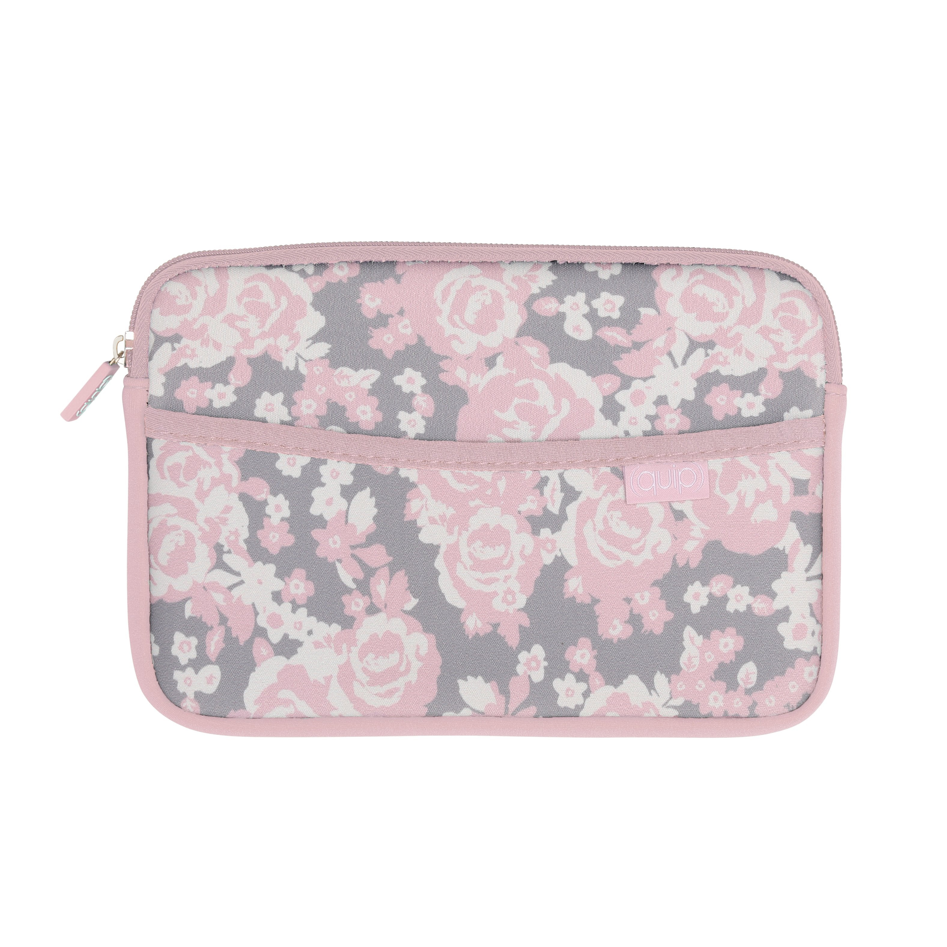 Rose Garden Mini Tablet Sleeve