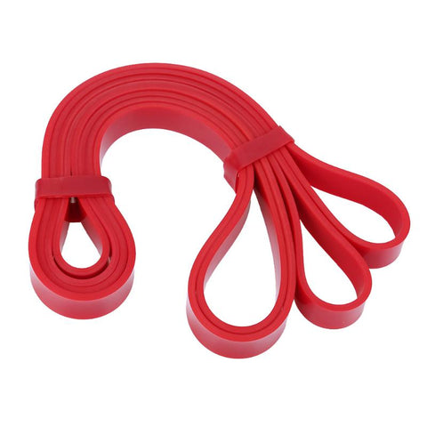 High Quality Natural Latex Resistance Bands