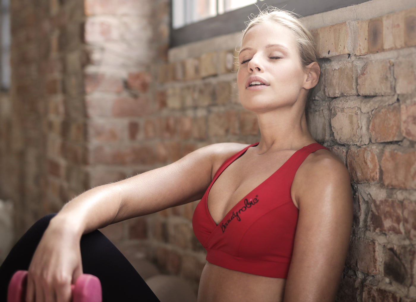Avoid Getting The Runners Face With These Tips