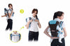 Breathable Baby Carriers