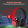 GS-L3 Wireless Headphones