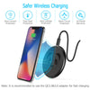Qi Wireless Charger 7.5W