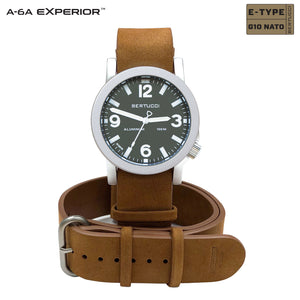 #01060 Holiday Exclusive A-6A Experior™