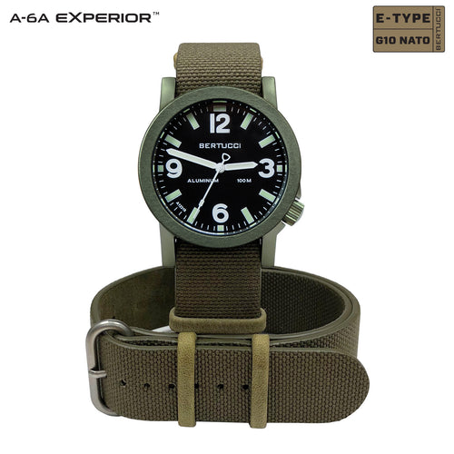 #01062 Holiday Exclusive A-6A Experior™