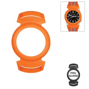 #315 Safety Orange Pro-Guard™ for A-2 Case