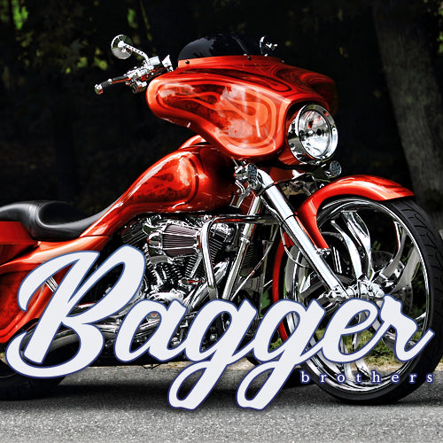 Bagger Brothers