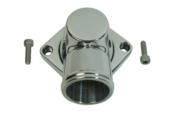Thermostat Housing | # BC-166