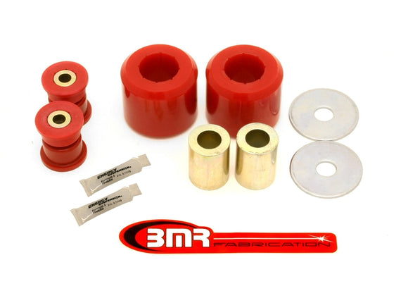 BK021 - Rear Suspension Bushing Kit (BK006, BK017)