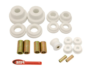 BK028 - Rear Cradle Bushing Kit (Race Version (BK026, BK027)