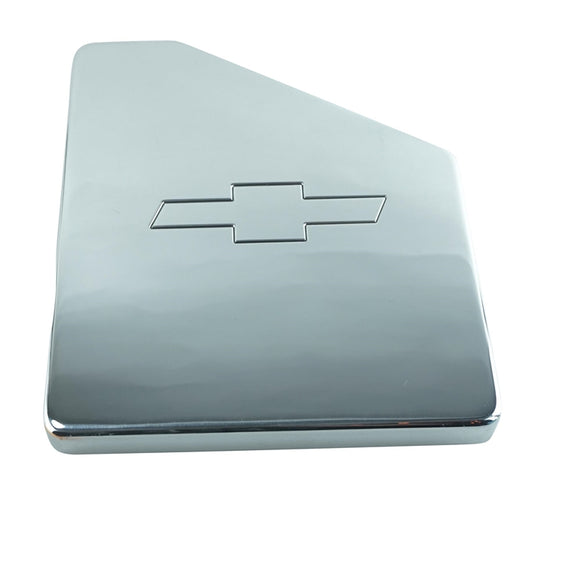 Air Box Cover | # GMBC-107-EMB